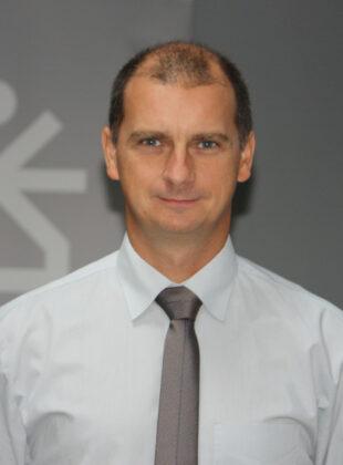 Dariusz Terlecki